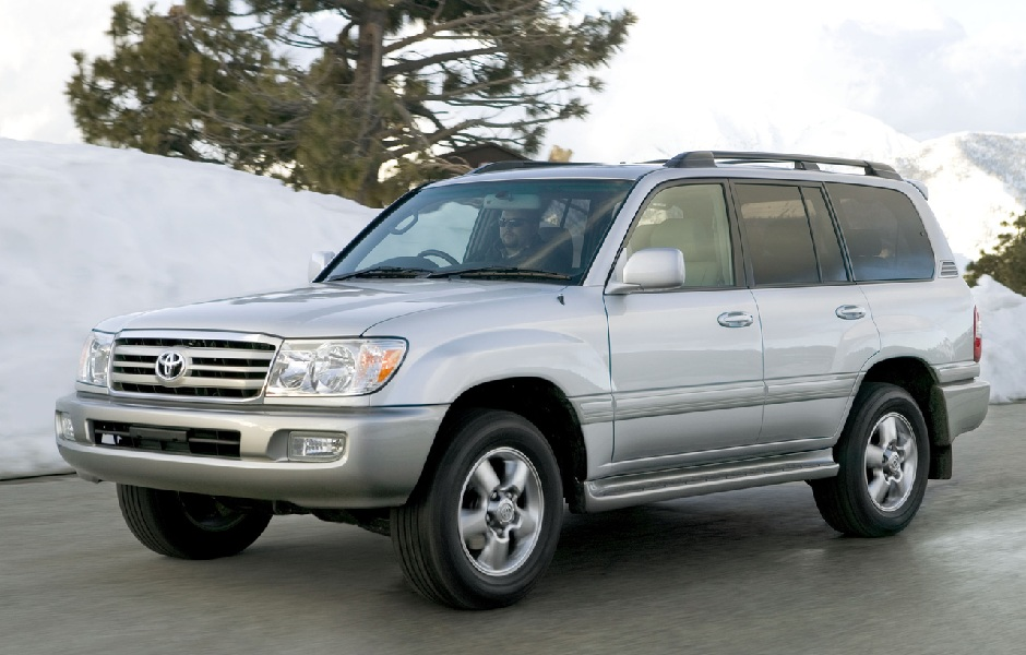 toyota_land-cruiser_2005