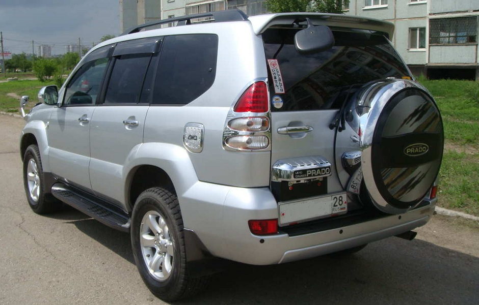 toyota_land_cruiser_prado-2005